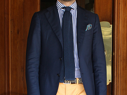 Color_Pants%26Navy_Jacket_03.jpg