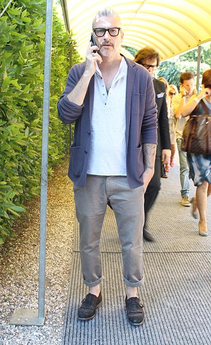 Firenze_Knitted.jpg