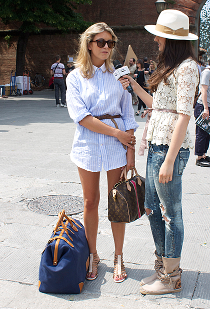 Firenze_Summer_Dress_or_Shirt2-1.jpg