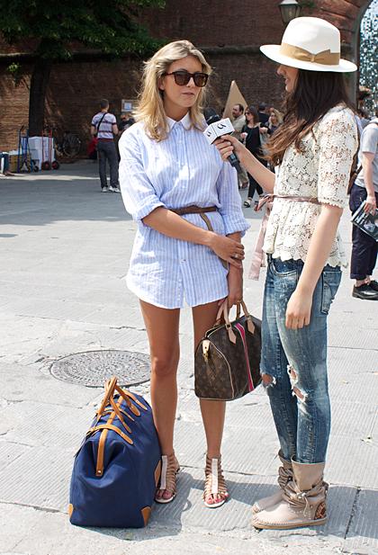 Firenze_Summer_Dress_or_Shirt2-1.jpg