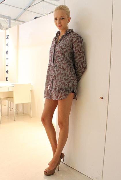Firenze_Summer_Dress_or_Shirt2-2.jpg