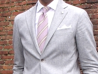 Light-Gray-Suit%26Purple-Tie-2.jpg