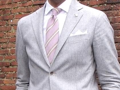 Light-Gray-Suit%26Purple-Tie-2.jpg