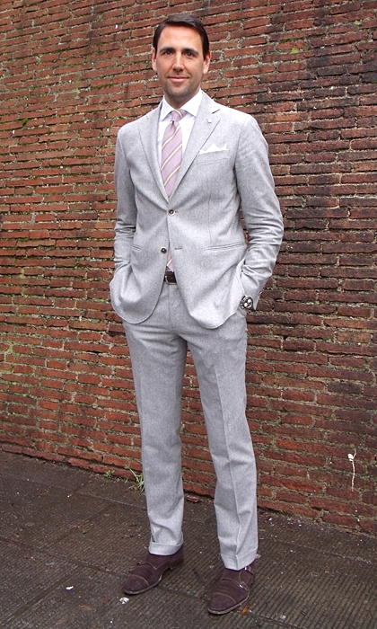 Light-Gray-Suit%26Purple-Tie.jpg