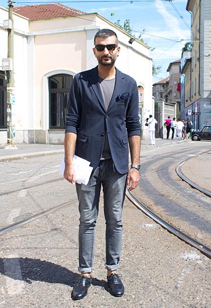 Milano_Navy_Jacket_Grey_Denim1.jpg