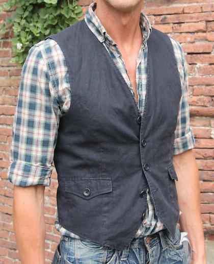 Firenze_Pitti_Uomo_Trend_Style_6_2.jpg