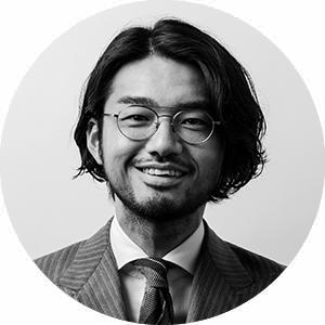 森田 勇一
